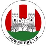 Downshire YM
