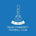 DRAM Community
