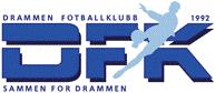 Drammen FK