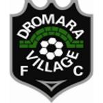 Dromara Village