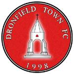 Dronfield Town