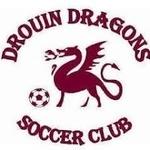 Drouin Dragons