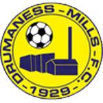 Drumaness Mills