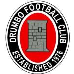 Drumbo