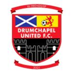 Drumchapel United PYM