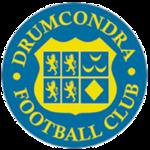 Drumcondra U21