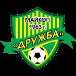 Druzhba Maykop