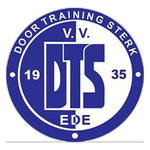 DTS Ede (Door Training Sterk)