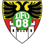 Duisburger FV 08
