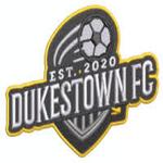 Dukestown