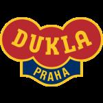 Dukla Prague II