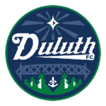Duluth FC