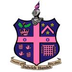 Dulwich Hamlet Women Reserves
