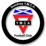 Dumfries YMCA