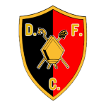 Dumiense/CJP II
