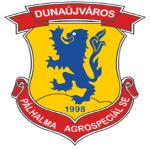 Dunaujvaros PASE