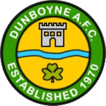 Dunboyne