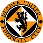 Dundee United Women