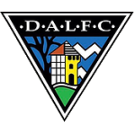 Dunfermline Athletic Ladies Development