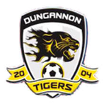 Dungannon Tigers
