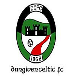 Dungiven Celtic
