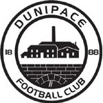 Dunipace U20