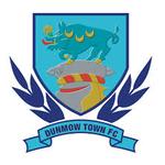 Dunmow Town