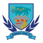 Dunmow Town Reserves