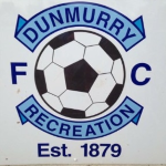 Dunmurry Rec