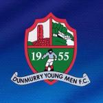 Dunmurry YM