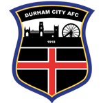 Durham City Reserves