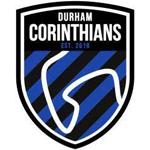 Durham Corinthians