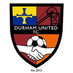 Durham United Reserves