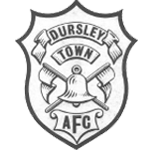 Dursley Town