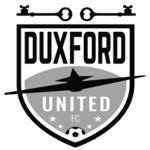 Duxford United