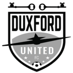 Duxford United Reserves