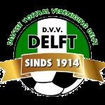 DVV Delft