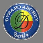 Dynamo Abomey