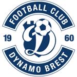 Dynamo Brest II