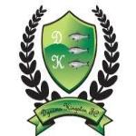 Dynamo Kingston