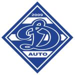 Dynamo Moldova
