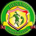 Dynamo Unacob