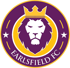 Earlsfield 2018