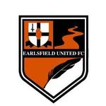 Earlsfield United