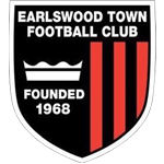 Earlswood Town