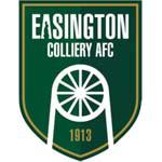 Easington Colliery