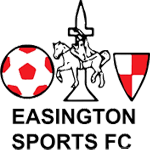 Easington Sports Reserves