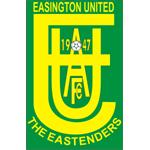 Easington United
