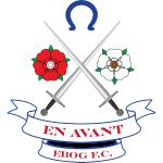 East Barnet Old Grammarians FC