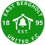 East Bergholt United